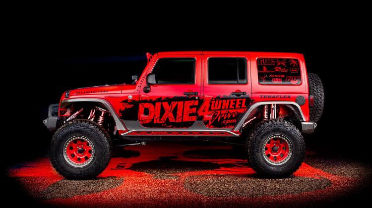 dixe-4-wheel-drive-jeep