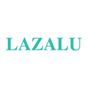 Lazalu-Logo-Elegant-Sage