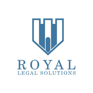 Royal-Legal-Solutions-Logo
