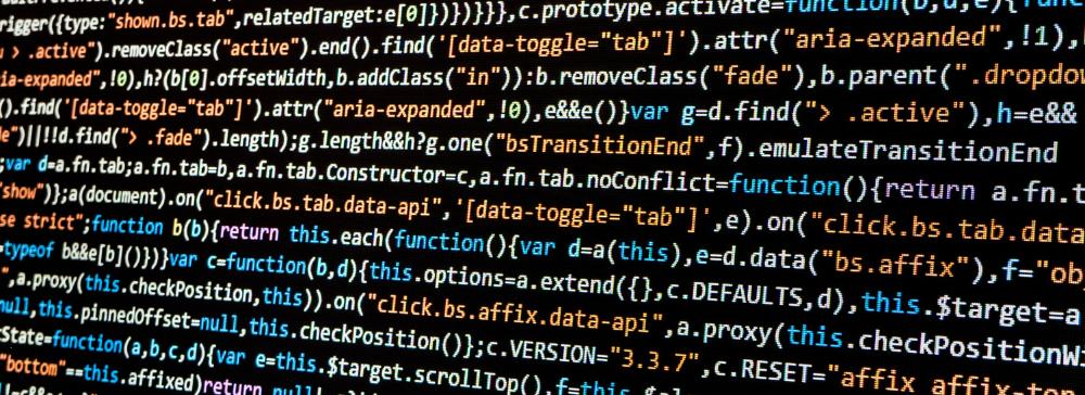 Understanding How Google RankBrain Affects SEO Of Your Website