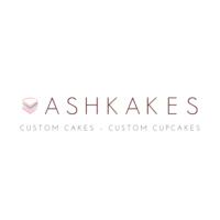 Ashkakes