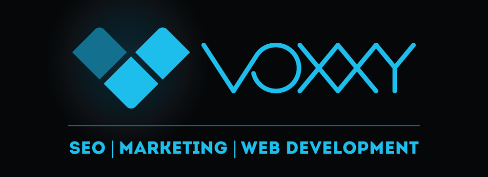 Marketing Strategist At Voxxy, A Development, SEO & Marketing Agency