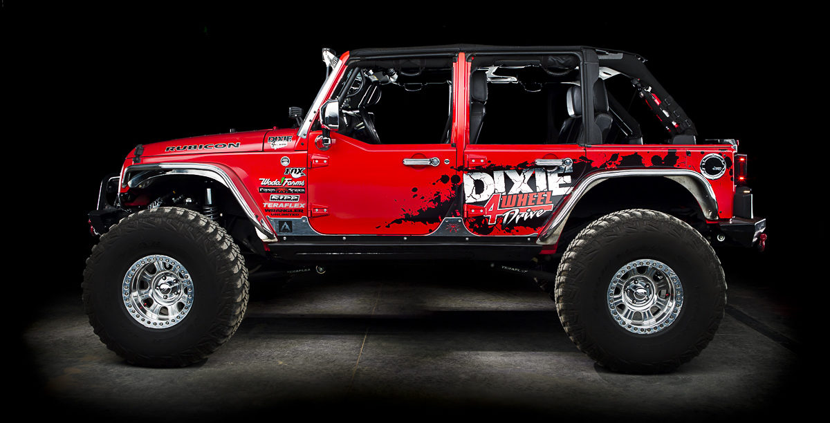 Jeep-custom-Build-from-dixie-four-wheel-drive