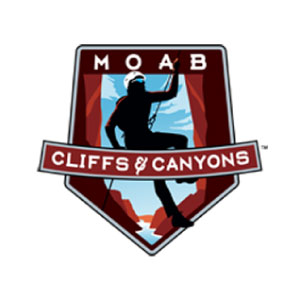 Moab-Cliffs-and-Canyons-Logo