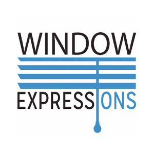 window-expressions-logo