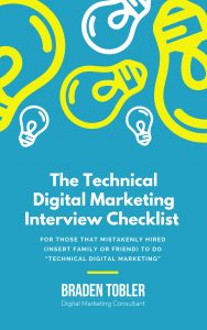 The-Technical-Digital-Marketing-Interview-Checklist---Cover