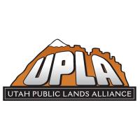 UPLA Logo