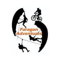 Paragon Adventures