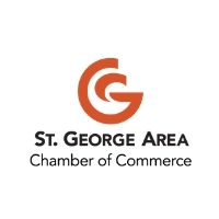St. George Chamber of Commerce Logo