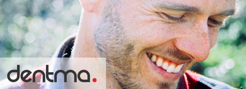 Marketing Consulting & Execution Engagement: Dentma – Orthodontic Software